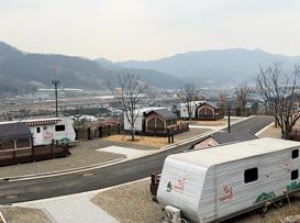 3소요 별앤숲 테마파크.jpg
