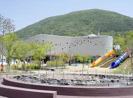 4경기북부어린이박물관.jpg