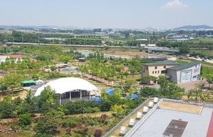 7오정대공원.jpg